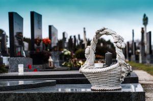 Bereavement counselling Killlarney Kerrry