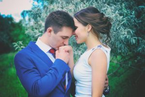 Marriage counselling in Kerry