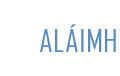Alaimh Counselling