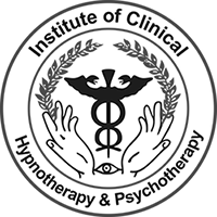 Member of Institute of Clinical Hypnotherapy and Psychotherapy Graduates Association