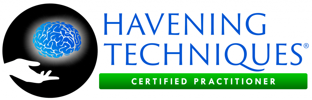 Havening certified practioner