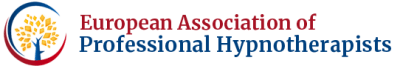 European Association of Professional Hypnotherapists